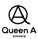 Queen A Antwerp