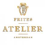 Frites Atelier