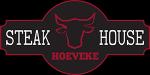 Steakhouse 't Hoeveke
