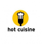 Hot Cuisine