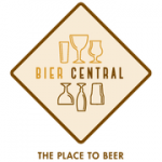 Bier Central