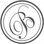 Biznishotel | Brouwershof