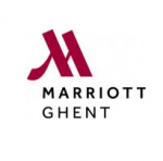 Marriott Ghent Hotel | Midtown Grill